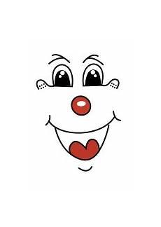 Malvorlagen Gesichter Pdf Malbilder Emojis Smileys Und Gesichter Ausdrucken
