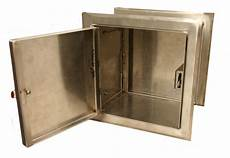 pass through cabinet tbj inc specimen pass through cabinet