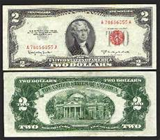 Silver Certificate Dollar Bill Value Chart Us Currency Paper Money Silver Certificates At Coins