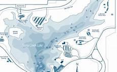 Lake St Clair Depth Map 2019 Boston Massachusetts On A Map