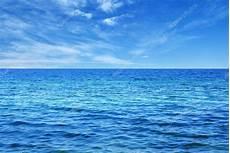 mar azul paisaje mar azul descargar fotos gratis