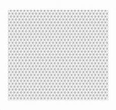 Isometric Graph Paper Staples Isometric Graph Paper Staples Tutore Org