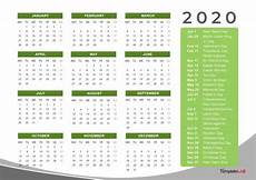 2020 calendar templates with holidays 2020 printable calendars monthly with holidays yearly