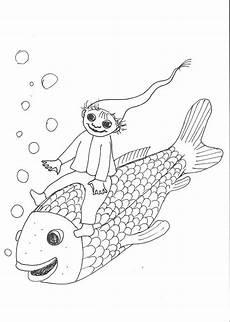 Ausmalbilder Vorschule Kleinkind Pin Design Auf Mermaid Kleine