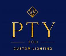 Pty Lighting Cookie Policy Pty Custom Lighting