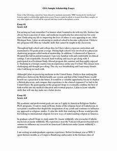 Essays To Copy Unforgettable Job Essay Thatsnotus