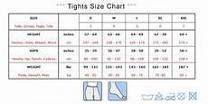 Tights Size Chart Womens Sheer Patterned Tights 20 Denier By Lady Sofia