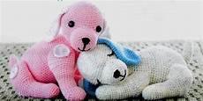 parejita amigurumis muy tierna patrones crochet