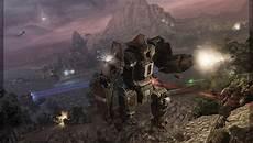 tapet spil hintergrundbilder videospiele soldat mechwarrior