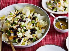 Holiday Salad Recipe   Giada De Laurentiis   Food Network