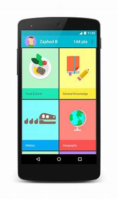 Android Main Activity Design Android Developers Blog More Material Design With Topeka