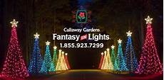 How Long Is Callaway Gardens In Lights Tickets For In Lights Prime In Pine Mountain Ga