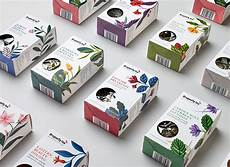Charles Smith Design Dragonfly Tea Tea House Collection Charlie Smith Design