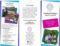 Free Online Brochure Maker For Students Online Brochure Maker Free Printable Free Printable