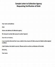 Collection Letter Samples Templates Free 10 Sample Collection Letter Templates In Google Docs