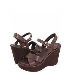 kork ease bette vacchetta kork ease shoes shipped free at zappos