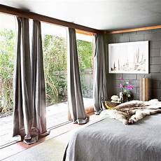 Curtain Frame Designs 9 Must Know Rules For Hanging Window Curtains And Shades