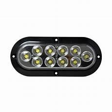 leds2238 10c uni bond lighting