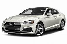 2019 audi a5 new 2019 audi a5 price photos reviews safety ratings