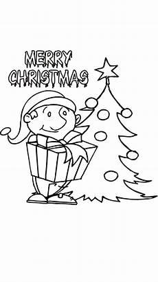 Virina Malvorlagen Apk Malvorlagen Frohe Weihnachten Malvorlagen