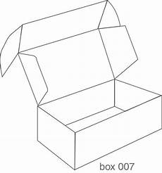 Box Template Design Suggestion Box Ideas And Employee Recognition
