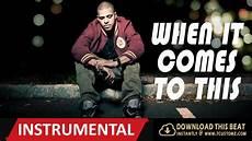 J Cole Lights Please Instrumental Download J Cole Type Beat Deep Emotional Hip Hop Instrumental