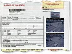 Red Light Ticket Settlement Red Light Ticket Hillsborough County Clerk