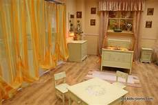 Cool Bedroom Ls Ideas For Decorating A Bedroom For With Asthma And