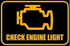 Infiniti Fx35 Check Engine Soon Light Check Engine Light On Town Hill Auto Repair Service In