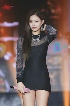 who is prettier velvet x bpink jennie allkpop