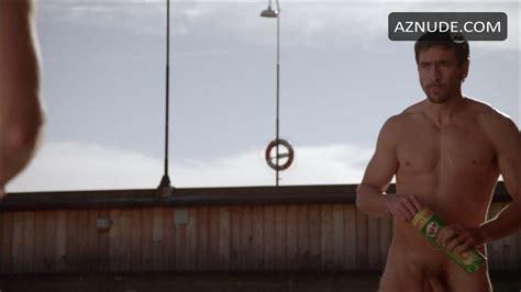 Gay Men Nude Together