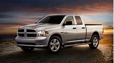 2019 Dodge Ecodiesel Release Date by 2019 Dodge Ram 1500 Ecodiesel Colors Release Date