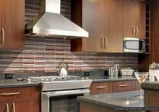 modern kitchen tile backsplash ideas modern kitchen tile backsplash modern kitchen tile