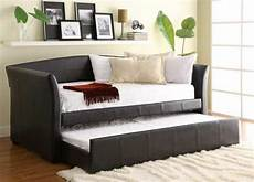 appealing 5 comfortable sofa bed models nowadays atzine