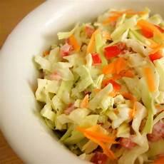 coleslaw opskrift coleslaw opskrift madopskrifter mad ideer og cole slaw