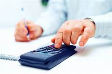 Calculating Expenses Direct Vs Indirect Costs Classifying Business Expenses