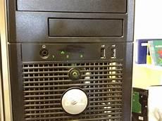 Dell Optiplex 980 Diagnostic Lights 1 3 Dell Optiplex 780 Diagnostic Lights 3 4