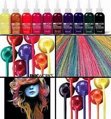 Paul Mitchell Inkworks Color Chart 129 Best Images About Paul Mitchell On Pinterest