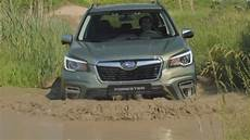 new generation 2020 subaru forester 2020 subaru forester eboxer new 5th generation forester