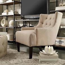accent bedroom chairs kingstown home dawan tufted accent arm chair reviews