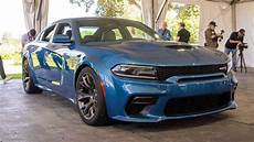 2020 Dodge Charger Gt by 2020 Dodge Charger Srt Hellcat Widebody And Pack