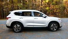 2019 hyundai 8 passenger all new 2019 hyundai santa fe suv business 2 community