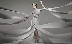 fashion wallpaper 183 free awesome wallpapers for