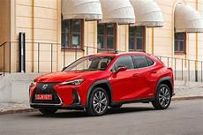 lexus ux 2019 price 2 lexus ux compact suv prices from sub 163 30k motoring research