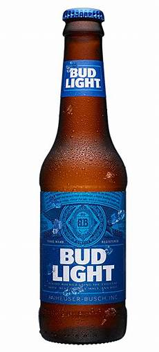bud light uk