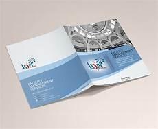 Sample Booklet Design Creative Brochure Design 2017 Best Booklet Design By Best