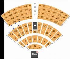 Mystic Theater Petaluma Seating Chart Mystic Lake Amphitheatre Tickets In Prior Lake Minnesota