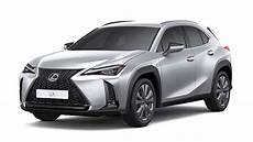 Lexus Ux 2019 Price by 2019 Lexus Ux Philippines Price Specs Review Price Spec