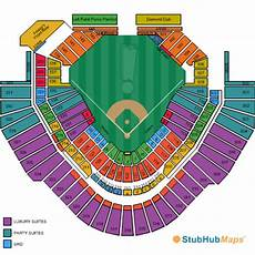 Chase Field Suite Seating Chart Chase Field Seating Chart Pictures Directions And