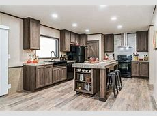 Space saving Tips for Manufactured Homes   NewHomeSource